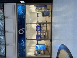 o2 Shop Berlin