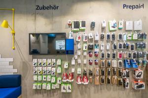 o2 Shop Bad Kreuznach