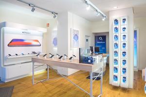 o2 Shop Bergisch-Gladbach