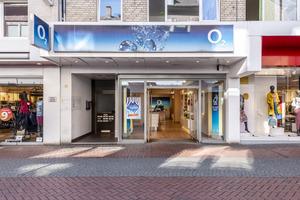 o2 Shop Dinslaken