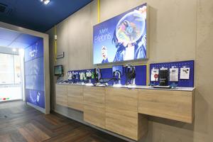 o2 Shop Dortmund