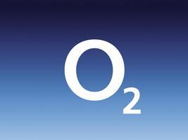 o2 Shop Hagen