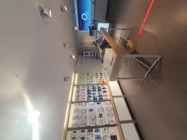 o2 Shop Konstanz