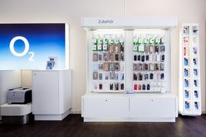 o2 Shop Neustadt an der Aisch
