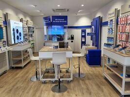 o2 Shop Offenbach