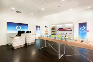 o2 Shop Baden-Baden