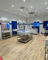 o2 Shop Bochum