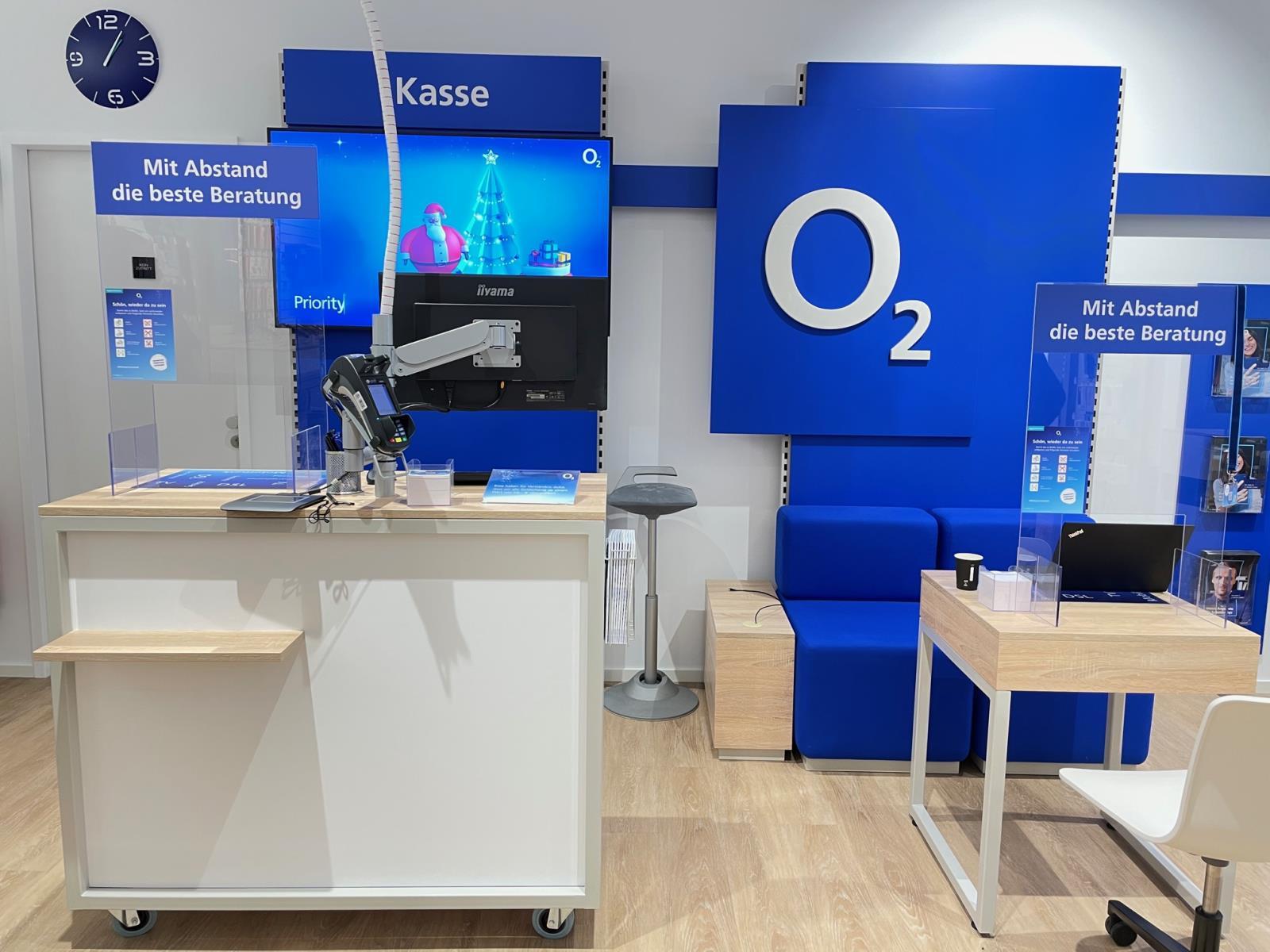o2 shop braunschweig platz am ritterbrunnen 1. Black Bedroom Furniture Sets. Home Design Ideas