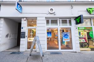 o2 Shop Görlitz
