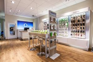 o2 Shop Viernheim