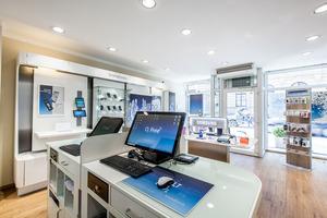 o2 Shop Wiesbaden