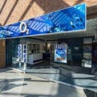 o2 Shop Wilhelmshaven