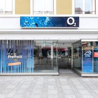 o2 Shop Villingen-Schwenningen