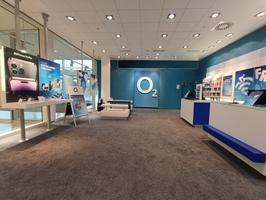 o2 Shop Ottersberg